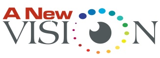 A_New_Vision_Logo_326x120.jpg