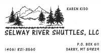 Selway_Shuttles_Logo_Type.jpg